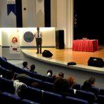 DSC 0405 150x150 - AİBÜ'de Maddesel ve Eylemsel Bağımlılıklar Konferansı…