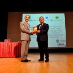 DSC 0425 150x150 - AİBÜ'de Maddesel ve Eylemsel Bağımlılıklar Konferansı…