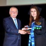 DSC 4222 1 150x150 - Tıp Fakültesi'nde Mezuniyet ve Yemin Töreni…
