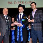 DSC 4237 1 150x150 - Tıp Fakültesi'nde Mezuniyet ve Yemin Töreni…