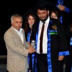DSC 4266 1 150x150 - Tıp Fakültesi'nde Mezuniyet ve Yemin Töreni…