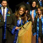 DSC 4420 1 150x150 - Tıp Fakültesi'nde Mezuniyet ve Yemin Töreni…