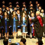 DSC 4513 1 150x150 - Tıp Fakültesi'nde Mezuniyet ve Yemin Töreni…