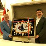 WhatsApp Image 2018 06 29 at 19.07.06 150x150 - Rektör Alişarlı'dan Gerede Belediyesi'ne Ziyaret