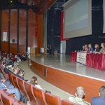 DSC 2425 150x150 - Kamu Hastaneleri Genel Müdürlüğü'nün Bilgilendirme Toplantısı Üniversitemizde Yapıldı