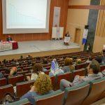DSC 2495 150x150 - Kamu Hastaneleri Genel Müdürlüğü'nün Bilgilendirme Toplantısı Üniversitemizde Yapıldı