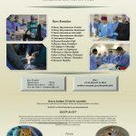 Kurs Afiş 150x150 - 7. Deney Hayvanları Kullanım Sertifikası Kursu