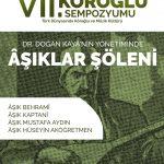 04k 150x150 - VII. Köroğlu Sempozyumu
