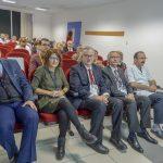 DSC00515 150x150 - Üniversitemiz Tıp Fakültesi Radyoloji Bölümü Türk Radyoloji Yeterlilik Kurulu'nun Denetiminden Geçti