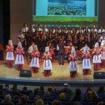 DSC09054 150x150 - 24 Kasım Öğretmenler Günü, Üniversitemiz ve Bolu'da Düzenlenen Törenlerle Kutlandı