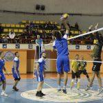 DSC01275 150x150 - Üniversite Erkekler Voleybol Turnuvasında Şampiyon İİBF