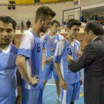 DSC01394 150x150 - Üniversite Erkekler Voleybol Turnuvasında Şampiyon İİBF