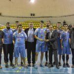 DSC01402 150x150 - Üniversite Erkekler Voleybol Turnuvasında Şampiyon İİBF