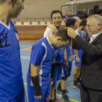 DSC01440 150x150 - Üniversite Erkekler Voleybol Turnuvasında Şampiyon İİBF