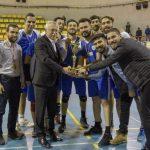 DSC01448 150x150 - Üniversite Erkekler Voleybol Turnuvasında Şampiyon İİBF