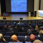 DSC 0065 150x150 - Doğu Türkistan'daki Müslüman Türkler, Türkiye'nin Desteğini Bekliyor