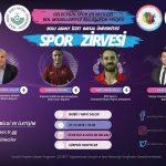 FB IMG 4753929910703569755 150x150 - BAİBÜ Spor Zirvesi