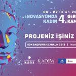 INOVASYONDA_KADIN_4_2017_Slider