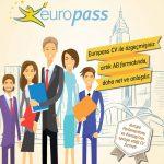 europasscv