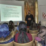 DSC 0017 150x150 - Selçuk Üniversitesi'nden Prof. Dr. Yavuz Selvi Üniversitemizde Konferans Verdi