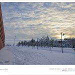 DSC 1559 150x150 - Fotoğraflar