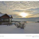 DSC 1578 150x150 - Fotoğraflar