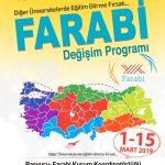 farabi2019 150x150 - 2019-2020 Akademik Yılı Farabi Giden Öğrenci Başvuruları