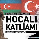 hocalı 4 150x150 - Hocalı Katliamında Kaybettiğimiz Azerbaycanlı Kardeşlerimizi Rahmetle Anıyoruz