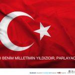 12mart 150x150 - İstiklal Marşımızın Kabulü'nün 98.Yıldönümü