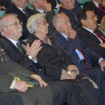 20a 150x150 - İzzet Baysal Vefatının 19. Yıldönümünde Üniversitemizde Düzenlenen Törenle Anıldı