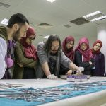 DSC00889 150x150 - Bolu Abant İzzet Baysal Üniversitesi'nden Başarılı Lise Öğrencilerinin Meslek Hayallerine Önemli Katkı...