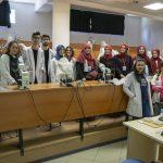 DSC00944 150x150 - Bolu Abant İzzet Baysal Üniversitesi'nden Başarılı Lise Öğrencilerinin Meslek Hayallerine Önemli Katkı...