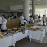 DSC01655 150x150 - Turizm Fakültesinin İstihdam ve Kariyer Günlerine Büyük İlgi