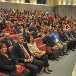 DSC 0230 150x150 - Üniversitemizde 8 Mart Dünya Kadınlar Günü'ne Özel Sergi ve Konferans...