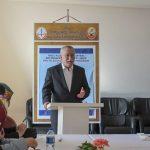 DSC 4714 150x150 - Bolu Abant İzzet Baysal Üniversitesi'nden Başarılı Lise Öğrencilerinin Meslek Hayallerine Önemli Katkı...