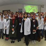 DSC 4763 150x150 - Bolu Abant İzzet Baysal Üniversitesi'nden Başarılı Lise Öğrencilerinin Meslek Hayallerine Önemli Katkı...