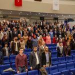 """DSC 5105 150x150 - """"Çanakkale Zaferi, Osmanlı Merhametinin Zaferidir"""""""