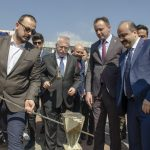 DSC 5372 150x150 - Bolu Abant İzzet Baysal Üniversitesi'nde Nevruz Programı Düzenlendi
