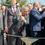 DSC 5398 150x150 - Bolu Abant İzzet Baysal Üniversitesi'nde Nevruz Programı Düzenlendi