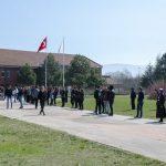 DSC 5431 150x150 - Bolu Abant İzzet Baysal Üniversitesi'nde Nevruz Programı Düzenlendi