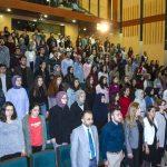 DSC 5774 150x150 - Yeni Fakültemiz Hızlı Başladı, Sağlık Bilimleri Fakültesi İlk Kariyer Günlerini Düzenledi