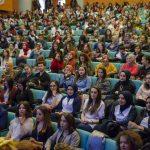 DSC 5967 150x150 - Yeni Fakültemiz Hızlı Başladı, Sağlık Bilimleri Fakültesi İlk Kariyer Günlerini Düzenledi