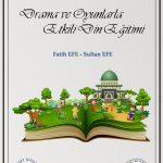 Etkili din egitimi Afis 150x150 - Akimer Konferansları / Drama ve Oyunlarla Etkili Din Eğitimi