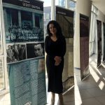 IMG 20190306 WA0000 150x150 - İzzet Baysal Vefatının 19. Yıldönümünde Üniversitemizde Düzenlenen Törenle Anıldı