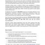 Seminer 15 Page 3 150x150 - TÜBİTAK 1512 Teknogirişim Sermayesi Programı / Seminer