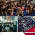Teşekkür Mesajı Banner 150x150 - Rektör Alişarlı'dan Öğrencilerimize Teşekkür Mesajı