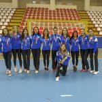 Tenis Hokey 2 150x150 - BAİBÜ Tenis ve Hokey Takımlarından Türkiye Şampiyonalarında İkincilik...