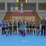 Tenis Hokey 4 150x150 - BAİBÜ Tenis ve Hokey Takımlarından Türkiye Şampiyonalarında İkincilik...
