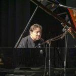 fazilsaybolu 6 150x150 - Dünyaca Ünlü Piyanist Fazıl Say'dan Üniversitemizde Piyano Resitali