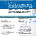 hemsire kariyer 2019 150x150 - Sağlık Bilimleri Kariyer Sempozyumu